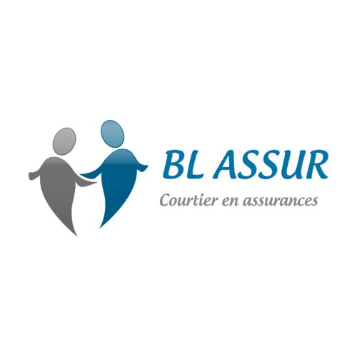 bl-assur-logo