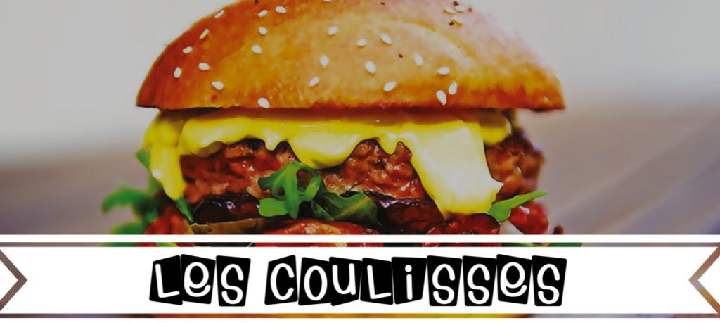 PUB LES COULISSES-2