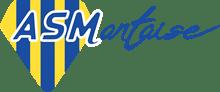 Logo de Hypnose Mantes